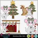 Christmas_mice_girls--tll_small