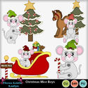 Christmas_mice_boys--tll_small