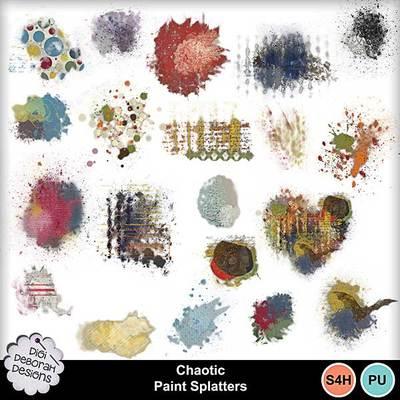 Cha_paint