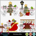 Christmas_mice--tll_small