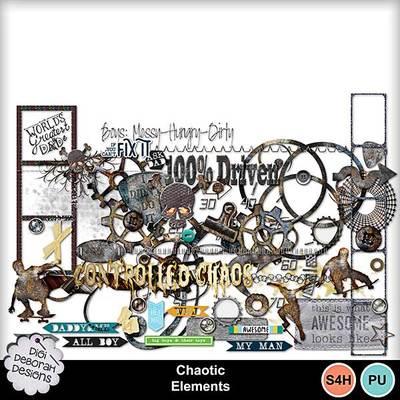 Cha_elements