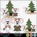 Christmas_mice_boy_n_girl--tll_small