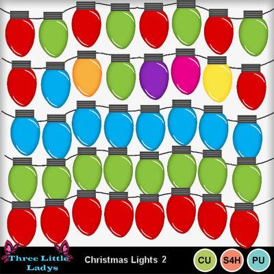 Christmas_lights--tll-2