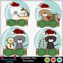 Christmas_kitty_snowglobe--tll_small