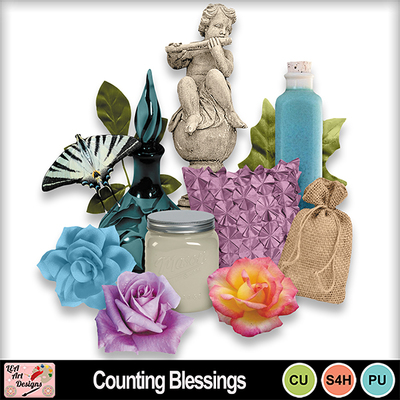 Counting_blessings_preview