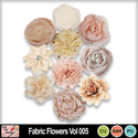 Fabric_flowers_vol_005_preview_small