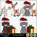 Christmas_kitties_3--tll_small