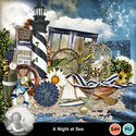 Helly_nightatsea_preview_small