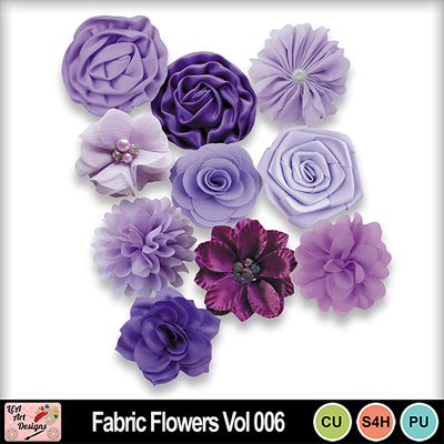 Fabric_flowers_vol_006_preview