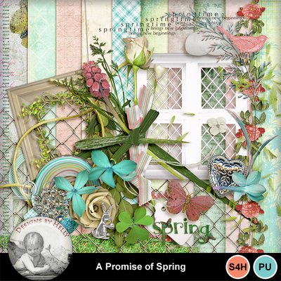 Helly_promiseofspring_preview