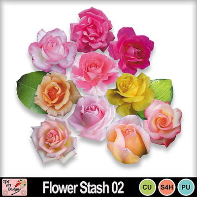 Flower_stash_02_preview