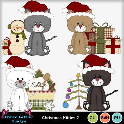 Christmas_kitties_2--tll