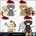 Christmas_kitties_2--tll_small