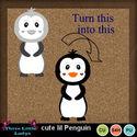 Cute_lil_penguin--tll_small