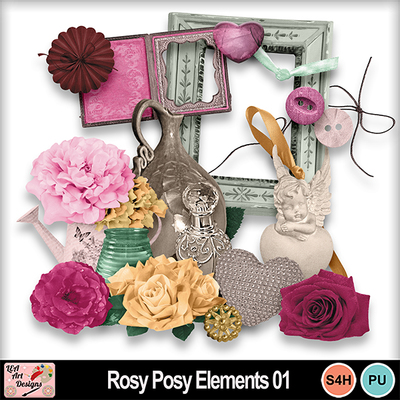 Rosy_posy_elements_01_preivew