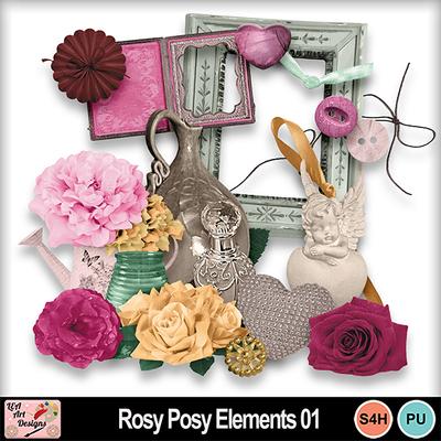 Rosy_posy_elements_01_preivew