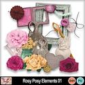 Rosy_posy_elements_01_preivew_small