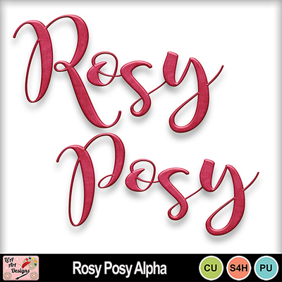 Rosy_posy_alpha_preview