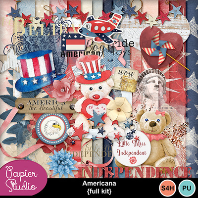 Americana_kit_pv