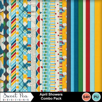 Spd-april-showers-kit_01