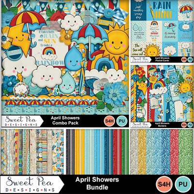 Spd-april-showers-bundle