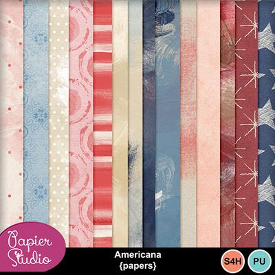 Americana_pp_pv
