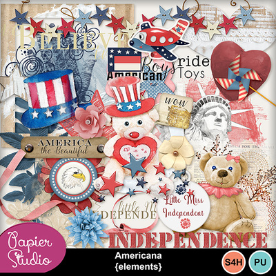 Americana_el_pv