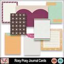 Rosy_posy_journal_cards_preview_small