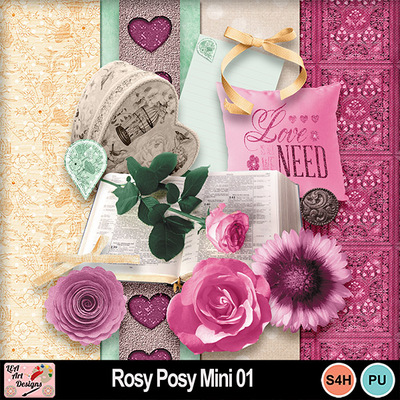 Rosy_posy_mini_01_preview