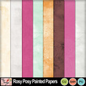 Rosy_posy_painted_papers_preview_small
