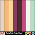 Rosy_posy_solids_paper_preview_small