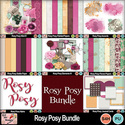 Rosy_posy_full_preview_small