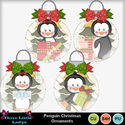 Penguin_christmas_ornaments--tll_small