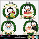 Penguin_christmas_wreath--tll_small