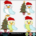 Christmas_parrots--tll-2_small