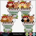Christmas_pails_3--tll_small