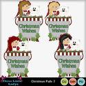 Christmas_pails_2--tll_small