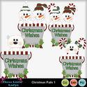 Christmas_pails_1--tll_small
