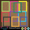 Colored_frames--tll_small