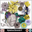 Mysterious_elements_01_preview_small