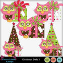 Christmas_owls_3--tll_small