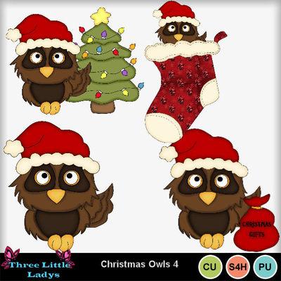Christmas_owls_4--tll