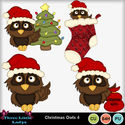Christmas_owls_4--tll_small
