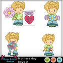 Mothers_day_boys_2--tll_small