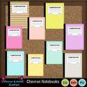 Chevron_notebooks--tll_small