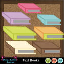 Text_books--tll_small