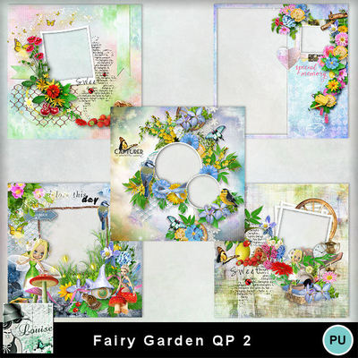 Louisel_fairy_garden_qp2_preview