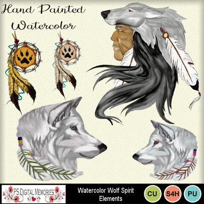 Wolf_spirit_1