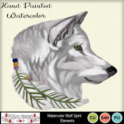 Wolf_spirit_2