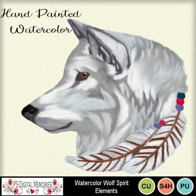 Wolf_spirit_4